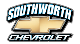 Southworth Chevrolet